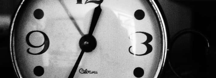 clock_banner