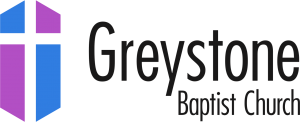 Greystone Baptist Church