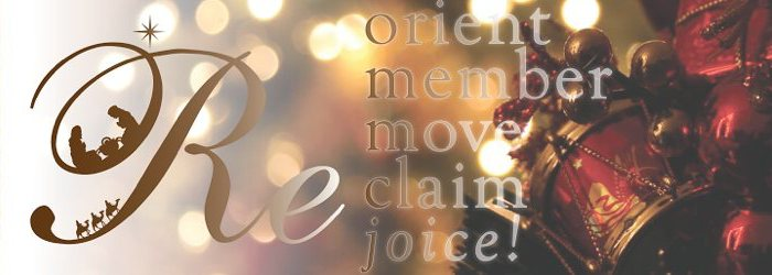 2015-advent-page-header