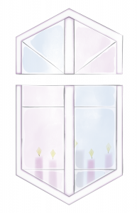 advent-booklet-back-cover-window-01