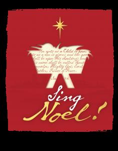 cag16-sing-noel-logo-red-02