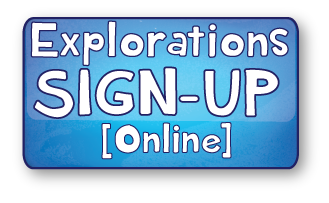 Explorations Online Sign-up