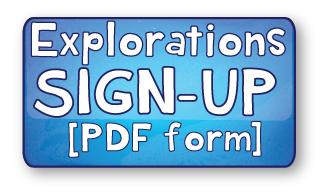 Explorations Sign-Up PDF