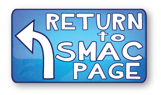 Return to SMAC page