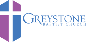 Greystone Baptist Church
